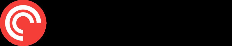 Logo Pocket Casts